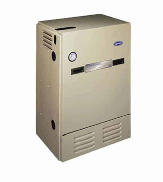 Boilers Installation & Repair in Elgin, Illinois