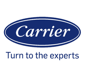 Carrier Authorized Dealer in Elgin Illinois