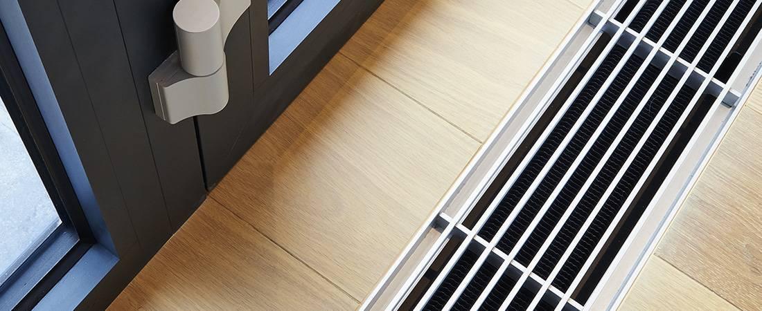 Cheap Heater Repair