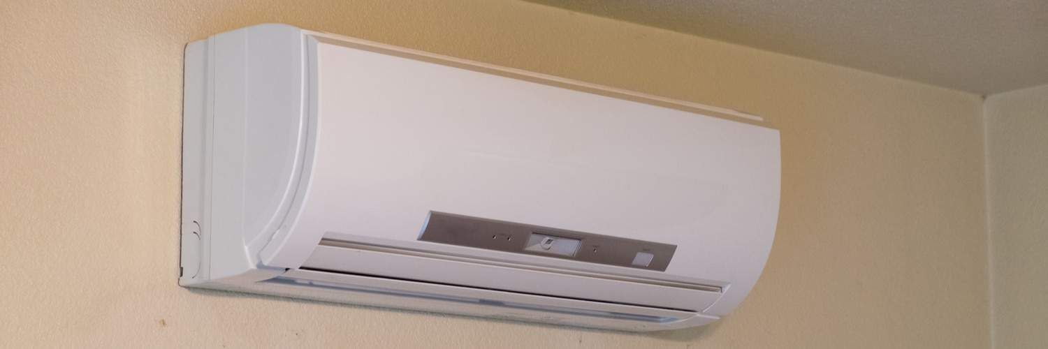 Ductless Heating Elgin IL