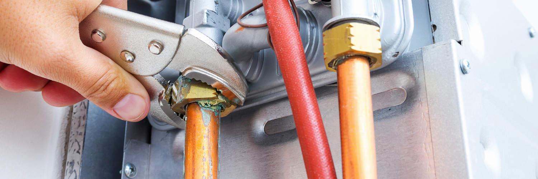 Furnace Repair Near Me Kane County