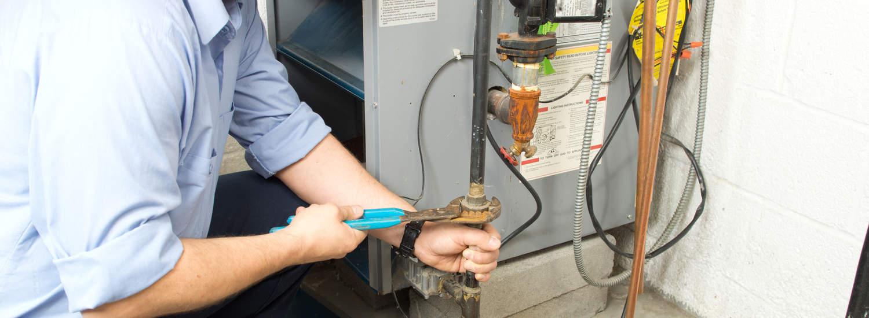 Heating Repair Elgin IL