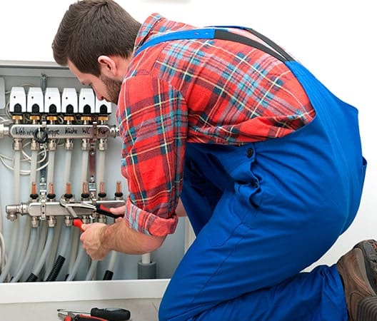 Heating Service Elgin, Illinois Furance Repair and Service
