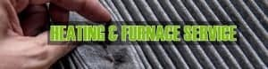 Furnace Repair Elgin IL