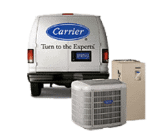 Commercial Heating Elgin IL