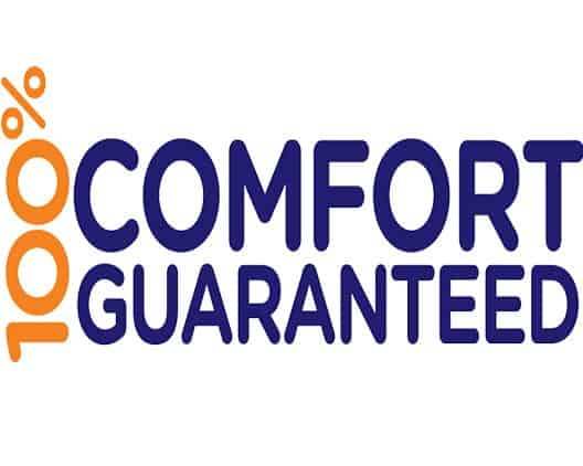 The Comfort 24-7 Network Elgin Heating and Cooling