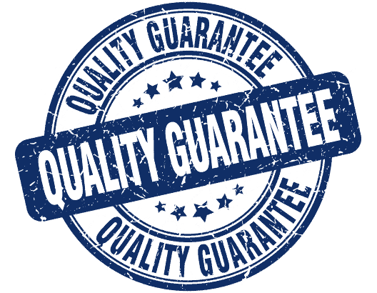 quality guarantee elgin heating and cooling